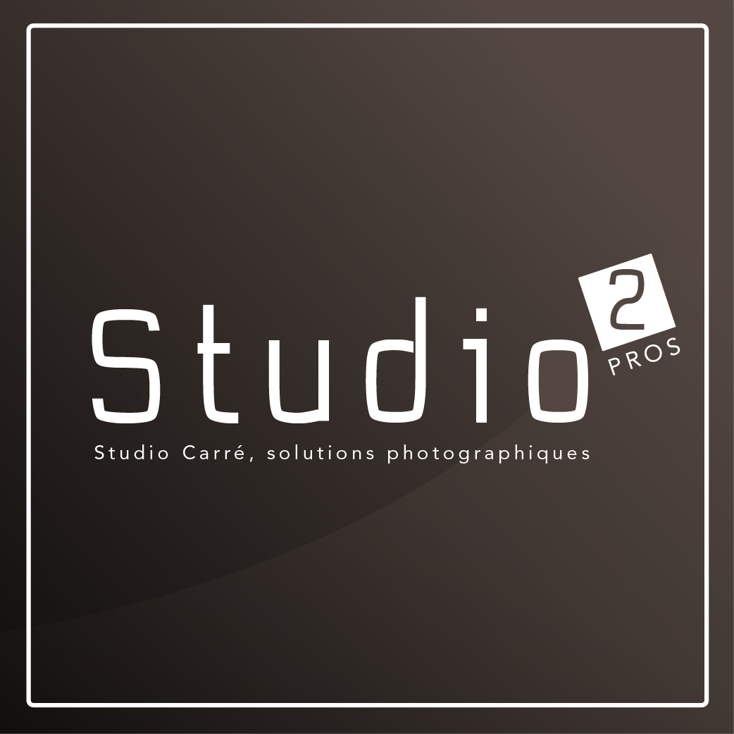 Studio Carre, solutions photographiques